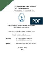 n Tesis Moyobamba