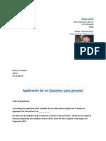 Petar-CV-Engleski.docx