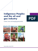 indigenous_people.pdf