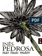 Nas Tuas Maos - Ines Pedrosa.pdf