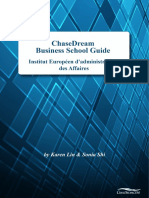 ChaseDream Business School Guide INSEAD.zh-cN.en