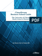 ChaseDream Business School Guide Booth.zh-cN.en