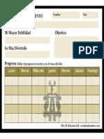 Planilla de Entrenamiento.pdf