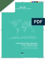 vol_4_literatura_de_ lingua_portuguesa.pdf