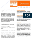 Las-5P-del-Marketing-para-estrategia-comercial.pdf