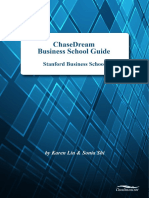ChaseDream Business School Guide Stanford.zh-cN.en