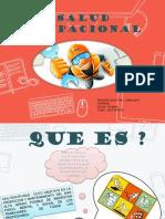 TRABAJO DE RIESGOS.pptx