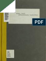 altlateinischein00dieh.pdf