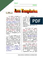 Historia de los Templarios.pdf