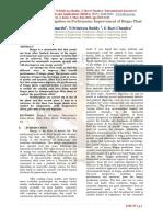 GX3312181223.pdf
