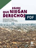 Privilegios que niegan derechos - desigualdad extrema y secuestro de la democracia en América.pdf
