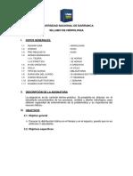 HIDROLOGIA SILLABO___.docx