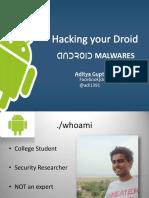 HackingyourDroid-Slides.pdf