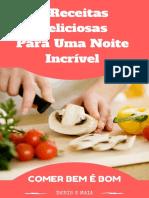 6 Receitas Deliciosas - Comer Bem e Bom.pdf