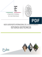 3_Juan_Dios_Aleman_NAICM.pdf