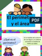 area y perimetro.pptx
