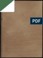 10675.pdf