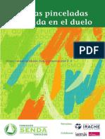 ALGUNAS PINCELADAS AYUDAN EN EL DUELO.pdf