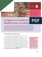 CS1_c8.pdf