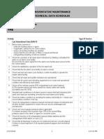 TS_F32.pdf