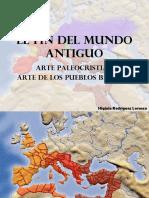 cultura antigua 05-el-fin-de-l-mundo-antiguo-119601894739447-3.pdf