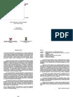 Cultura_Aymara_texto_para_estudiantes.pdf