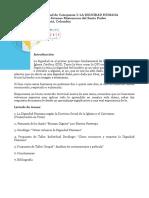 Dialnet-ElExtasisMistico-144180