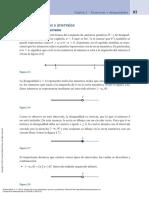 Introducción a Las Matemáticas Ejercicios y Proble... ---- (Pg 108--131)