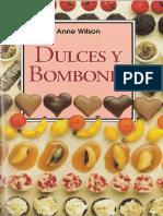 wilson, anne - dulces y bombones.pdf