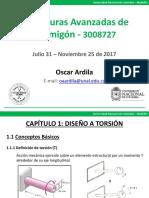 Cap1_Torsión