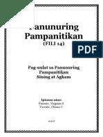 Panunuring Pampanitikan frontpage.docx
