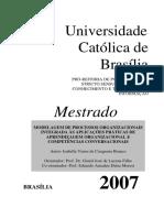 modelagem de processos organizacionais.pdf