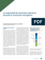 ce53_06_seguridadsuministroelectricotransicionenergetica