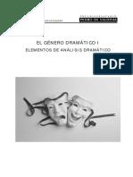 Gro.DramaticoI.pdf