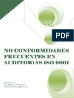 noconformidadesfrecuentes.pdf