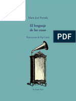 204791589-El-lenguaje-de-las-cosas-Mari-a-Jose-Ferrada-Pep-Carrio-pdf.pdf