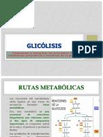 10) GLICOLISIS.pdf
