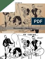 0077 HIST CHILE Alessandri e Ibañez (2)