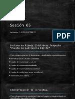 Sesion 05 - Jesus Roman.pdf