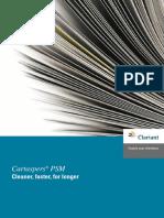 Cartaspers PSM.pdf