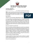 VACANCIA DE REGIDOR POR INASISTENCIA - RES. JNE_pr.doc