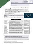 WritingTips_Unit6.pdf