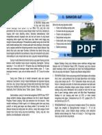 budidaya-cacing-sutra.pdf