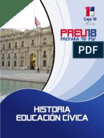 guiaEducacionCivica