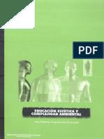 Educacion estetica y complejidad ambiental_Patricia Noguera.pdf