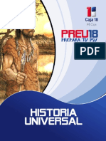 Guia Historia Universal