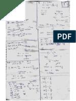 compound interest.pdf