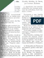 Katrileo puren che.pdf