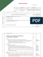 Evaluación Del Desempeño en Cargos Directivos de IE