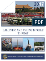 2017 Ballistic and Cruise Missile Threat_Final_small.pdf